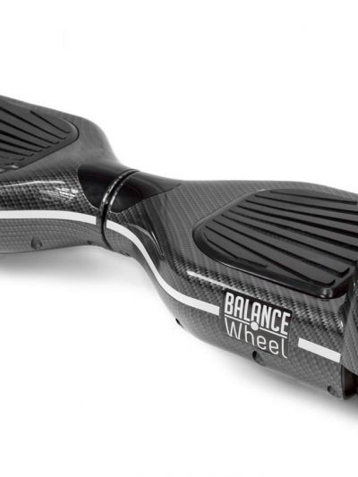 HOVERBOARD BALANCE WHEEL CARBONO